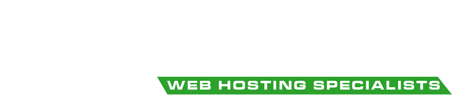 GProductions Hosting